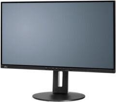 """Monitors Fujitsu B27-9 TE, 27"""", 5 ms"""
