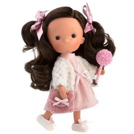 Кукла Llorens Miss Minis 26см 52604