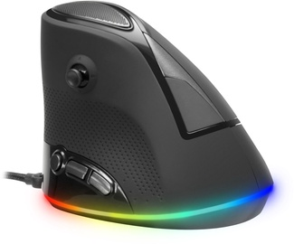 Speedlink Sovos Vertical RGB Gaming Mouse (поврежденная упаковка)