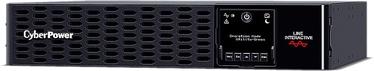 UPS sprieguma stabilizators Cyber Power PR3000ERTXL2U, 3000 W