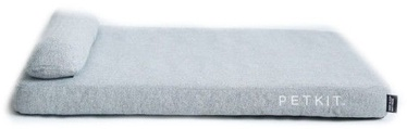Petkit Deep Sleep Bed M Grey