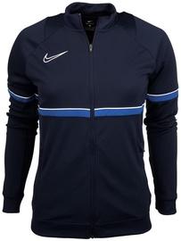 Džemperi Nike Dri-FIT Academy 21 CV2677 453 Navy L