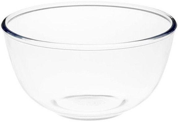 Pyrex Classic Bowl Round D16cm/1L