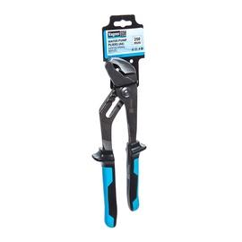 Vagner GRV02001-10 Water Pump Pliers 250mm