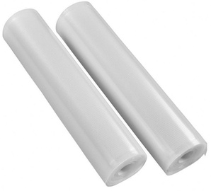 Leifheit Rolls For Vacuum Sealer 30x600cm 2pcs