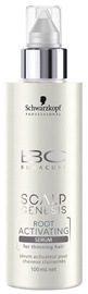 Schwarzkopf BC Bonacure Scalp Genesis Root Activating Serum 100ml