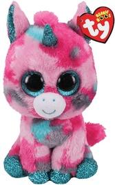 TY Beanie Boos Gumball Unicorn 24cm