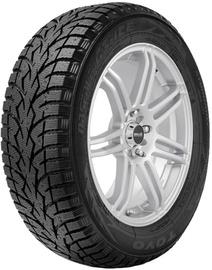 Зимняя шина Toyo Tires Observe G3 Ice, 255/55 Р20 110 T XL E F 72
