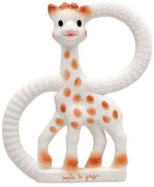 Vulli Teether Sophie La Giraffe 200318