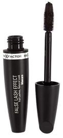 Skropstu tuša Max Factor False Lash Effect Black/Brown, 13.1 ml