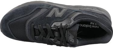 Sporta kurpes New Balance CM997HCI, melna, 42