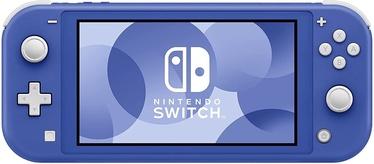 Spēļu konsole Nintendo Nintendo Switch Lite, USB Type C / Wi-Fi