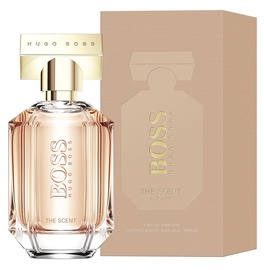 Духи Hugo Boss The Scent for Her 100ml EDP