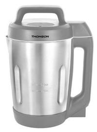 Ēdiena pagatavošanas ierīce Thomson THFP9166S, 1000 W