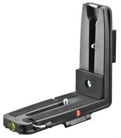 Manfrotto MS050M4-Q2 L bracket Q2