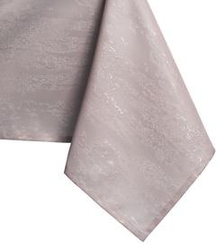 Galdauts AmeliaHome Vesta, rozā, 2000 mm x 1200 mm