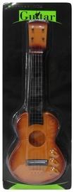 SN Toy Guitar 626080745