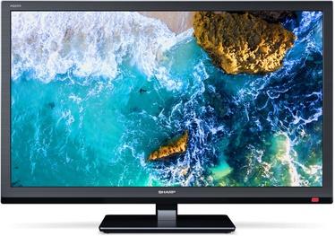 Телевизор Sharp 24BB0E