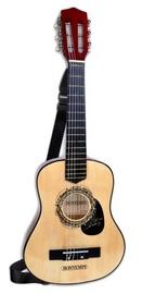 Гитара Bontempi Wooden Guitar 217530