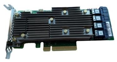 RAID-контроллер сервера Fujitsu PRAID EP580i