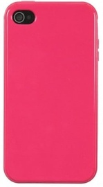 Mocco Ultra Solid Back Case For Samsung Galaxy S7 Pink