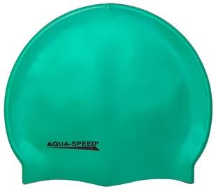 Aqua Speed Mega 12 Green