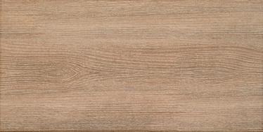 Tubadzin Woodbrille Wall Tiles 308x608x10mm Brown