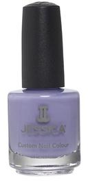 Jessica Custom Nail Colour 14.8ml 1108