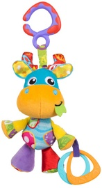 Playgro Morty Moose Munchimal 0186978