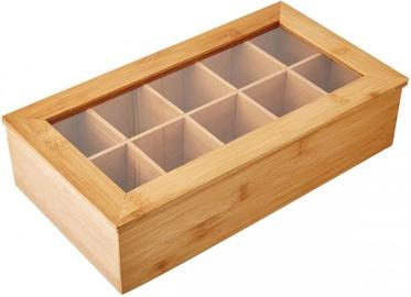 Коробка для чая Kesper