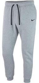 Nike CFD Fleece Team Club 19 JR Pants AJ1549 063 Grey XS