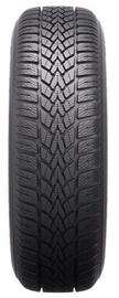 Зимняя шина Dunlop Winter Response 2, 195/65 Р15 95 T XL