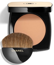 Chanel Les Beiges Healthy Glow Sheer Powder 12g 50