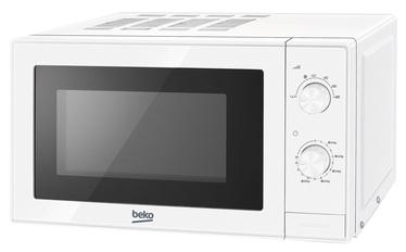 Микроволновая печь Beko MOC20100W