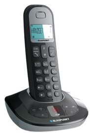 Телефон Blaupunkt Option TAM, беспроводные