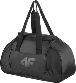 4F Bag H4Z18 TPU003 Black