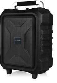 Bezvadu skaļrunis Microlab TL20, melna, 200 W