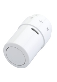 Термостатическая головка Danfoss RAX 013G6070 Radiator Sensor