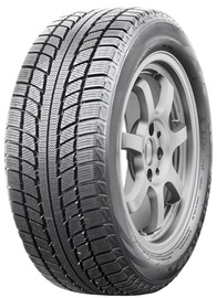 Зимняя шина Triangle Tire TR777, 225/45 Р18 91 V
