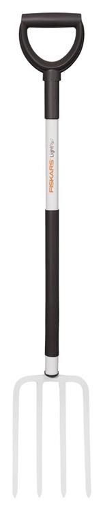Fiskars Light Fork