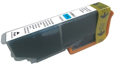 Uprint Cartridge for Epson 15 ml Cyan