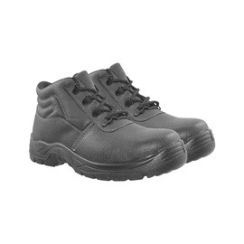 SN Working Shoes SF901 S3 44
