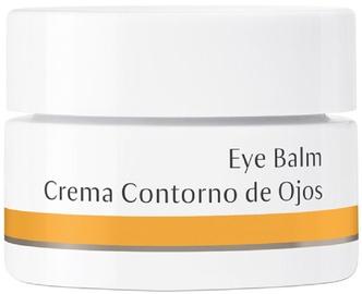 Acu krēms Dr. Hauschka Eye Balm, 10 ml