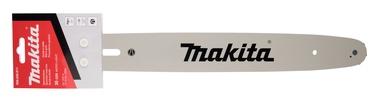 Zāģu sliede Makita 958035661 Saw Bar 350mm