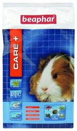 Корм для грызунов Beaphar Care Guinea Pig 250g