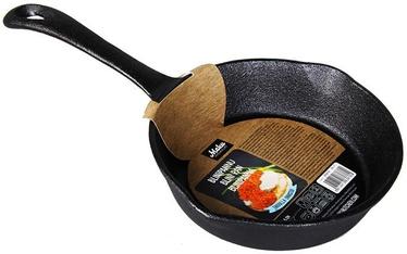 Сковорода Maku, 170 мм