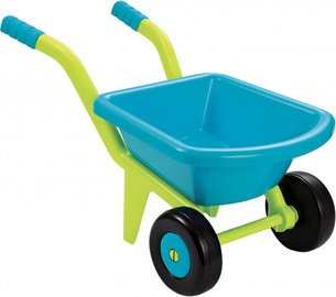 Ecoiffier Garden Trolley 8/4542