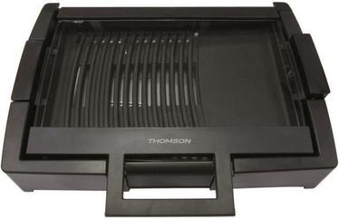 Elektriskais grils Thomson THRG47046