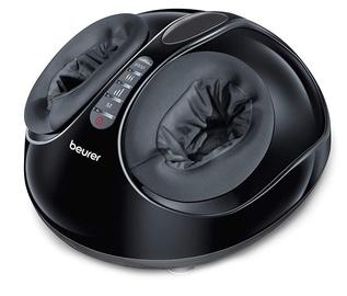 Beurer Foot Massager FM 90