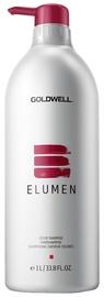 Goldwell Elumen Color Shampoo 1000ml